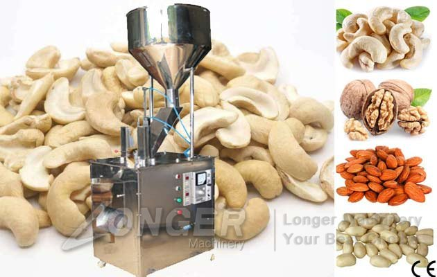 Cashew Nut Kernel Slicing Machine|Dry Fruit Slice Cutting Machine