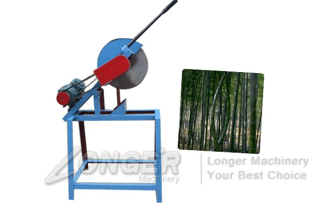 bamboo Timber Slicer