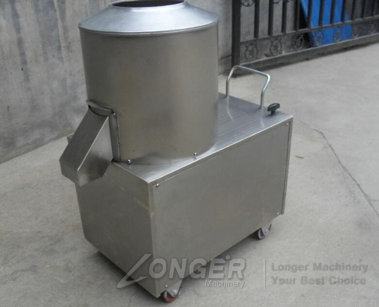 dough mixer machine