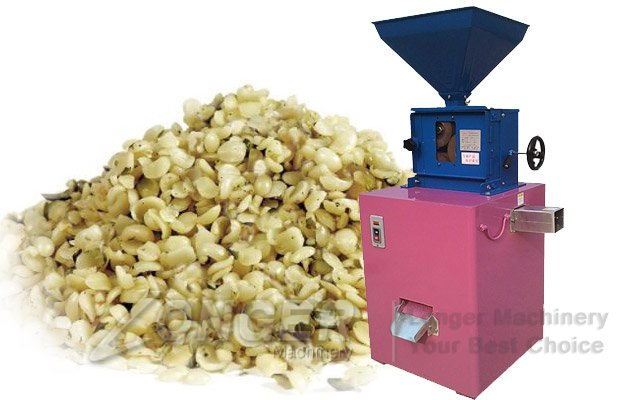 rice huller hemp seed shelling machine