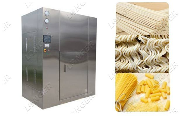 noodle dryer oven
